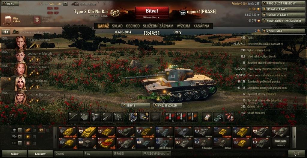Technické problémy s hrou 538db5588f0d2